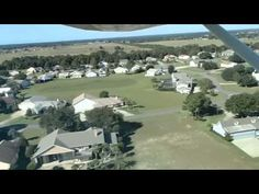 Young Eagles Free Flight Training for Kids - Leesburg Airport Ranch, City Photo, Youtube, Guest Ranch, Youtubers, Youtube Movies