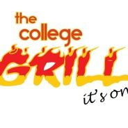 #LORMAN #MS BASED #BLACKBIZ: @thecollegegrill is now a member of Black Folk Hot Spots Online #BlackBusiness Community... SHARE NOW TO HELP #SUPPORTBLACKBUSINESS -TODAY!  We 100% Black Owned Serving the over 100,000 fans, students, and alumni at Alcorn State University. We are the new brandin fast food @ The College Grill It's on!