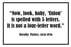 Dorothy Parker, Spelling, Letters, Cat, Words, Cat Breeds, Letter, Lettering, Cats