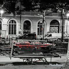 #Torino raccontata dai cittadini per #InTO Foto di @eva12f #portapalazzo #today #saturday #turin #torino #torinoècasamia #instaturin #mercato #portapila #corsoreginamargherita
