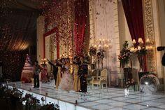 Wedding organizer semarang wedding organizer semarang pinterest wedding organizer semarang junglespirit Images