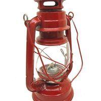 Lampião (Vermelho, Marinho, Verde e Amarelo)