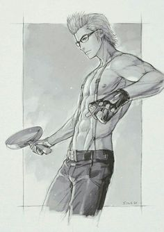 Mm Ignis ffxv Final Fantasy Xv, Final Fantasy Artwork, Final Fantasy Characters, Gamers Anime, Anime Guys, Noctis, Manga Games, Game Art, Character Design