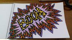 bombazo