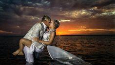 Warren's Portfolio - Portfolio Warren James, Old And New, Wedding Photography, Couple Photos, Couples, Weddings, Collection, Couple Shots, Wedding