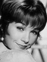 A person who knows how to laugh at himself will never ceased to be amused - Shirley MacLaine