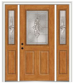 Awesome Find This Pin And More On DoorBuy Decorative Glass Doors By Doorbuy. Photo Gallery