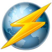 The Best FTP Server Access Mac App – CrossFTP Pro