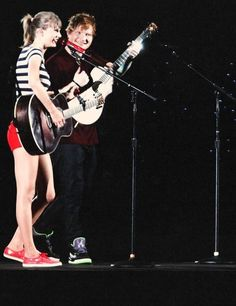 7/13/13. The Red Tour. MetLife Center. East Rutherford, NJ.