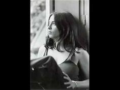 Clara Sandroni canta Bouquet, Songbook Djavan.