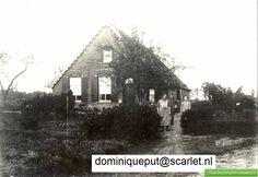 loenen gelderland - Vrijenbergweg 10