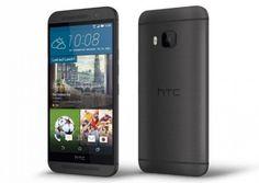 HTC One M9 / ONEM9