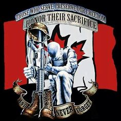 Canadian Soldiers, Canadian Army, Canadian History, Canadian Tattoo, All About Canada, Military Mom, Military Humour, Remember The Fallen, Canada Holiday
