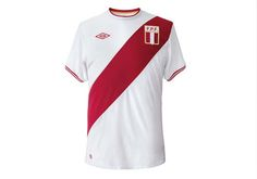 ba16017079e Which nation has the nicest kits jerseys