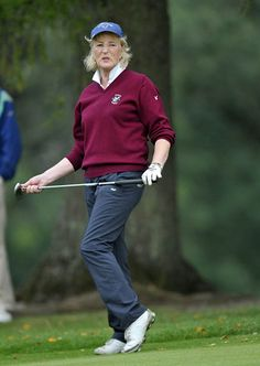 Ann McCarthy (Castletroy) competing in the Junior Foursomes Final at the Private Home Care Interclub Championships at Mullingar Golf Club today (28/09/2013).Picture by Pat Cashman   Specializing in Start-Up of Personal Care Homes, Adult Day Programs, Non-Medical Personal Care & Medicaid Waiver Programs. - http://www.nbhsllc.com