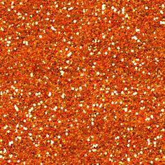 Glitter Nail Tips Yellow Aesthetic Pastel, Orange Aesthetic, Aesthetic Colors, Color Collage, Photo Wall Collage, Picture Wall, Orange Lips, Orange Glitter, Glitter Background