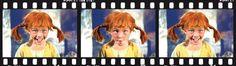 PS Pippi 1