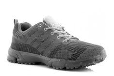 Adidasy męskie. - MĘSKIE Adidas Sneakers, Shoes, Fashion, Moda, Zapatos, Shoes Outlet, Fashion Styles, Shoe, Footwear