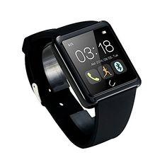 #Sale Floveme #Bluetooth Smartwatch #Smart Watch Handyuhr Multifunktional Unterstuetzen ...  Tagespreisabfrage /Floveme #Bluetooth Smartwatch #Smart Watch Handyuhr Multifunktional Unterstuetzen #die Erfassung Schriftzaehler #fuer #Android #und IOS Anti-Verloren IPS-HD-Screem  Tagespreisabfrage   Iphone-Nutzer: #Wenn #man #die #Uhr #bekommen, #Sie installieren USMART #im #Handy #erste #an #sport #Datum #mit #ihrem #Telefon.Android-Nutzer: #Wenn #man #die #Uhr #bekommen, #Sie i