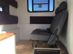 Horse truck   HorseYard