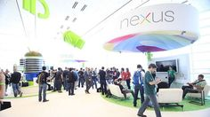 Android M will be unveiled at Google IO 2015 | The latest version of Android could focus on enterprise as well as bring improvements to notifications and voice control. Buying advice from the leading technology site