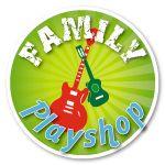 Family Playshop mit Martin Wenninger Layout, Artwork, Work Of Art, Page Layout, Auguste Rodin Artwork, Artworks, Illustrators