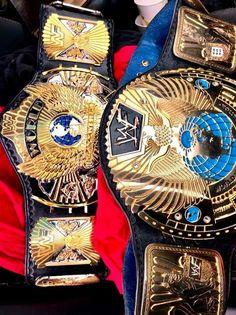 Wwe Belts, Wrestling Stars, Stone Cold Steve, Wwe World, Steve Austin, Wrestling Superstars, Hulk Hogan, Professional Wrestling, Wwe Divas
