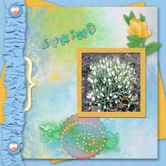 AM_May15MP_SoS_Spring1