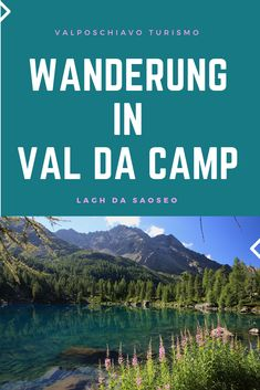 Camping, Switzerland, Travelling, Hiking, Mountains, Nice, Places, Nature, Turismo