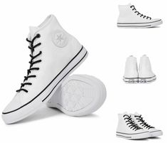 e6e8c91d88bc 204 Best Converse images in 2019