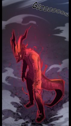 Fantasy Character Design, Character Art, Fantasy Characters, Anime Characters, Manga Art, Anime Art, Manhwa, Human Body Drawing, Samurai