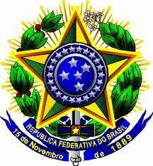"""Bandeiras Históricas do Brasil     """"Soldados de todo o exército do Império,   É hoje um dos grandes dias que o Brasil tem tido. É hoj..."""