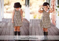 Reno Children Photographer