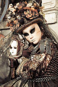 Carnevale Venezia 2014-27 | Flickr - Photo Sharing!