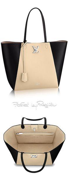 Regilla ⚜ Louis Vuitton