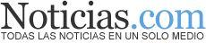 Un libro analiza cómo se gestó La crisis valenciana y las posibilidades de futuro de la Comunitat - Noticias.com