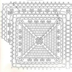 napperon-carre-5--jpg (541x543, 133Kb)