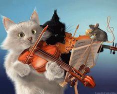 Cute Music GIF - Cute Music - Discover & Share GIFs