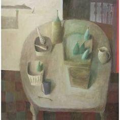 Image result for nicholas turner paintings