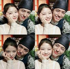 Find images and videos about kdrama, park bo gum and kim yoo jung on We Heart It - the app to get lost in what you love. Korean Actresses, Korean Actors, Korean Dramas, Love In The Moonlight Kdrama, Kim Yu-jeong, Kim Yoo Jung Park Bo Gum, Park Bo Gum Wallpaper, Park Bogum, Movies