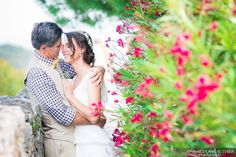 photographe Mariage Saint Paul de Vence