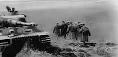 Tiger1  SS-Panzer Division Das Reich