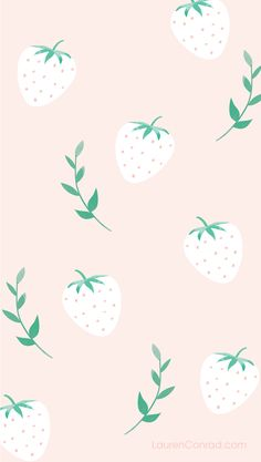 laurenconrad.com wp-content uploads 2016 05 Yellow-Heart-Art-for-LC-Strawberry-Phone-Wallpaper-DOWNLOAD.jpg