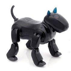 Genibo Robotic Dog