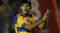 RedTheos24: Alan Pulido - Welcome To Olympiacos  (video)