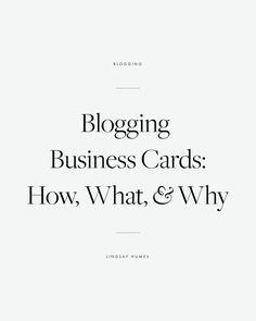 Starting Your Own Business Business Card Maker, Unique Business Cards, Business Card Design, Business Tips, Online Business, Business Quotes, Business Inspiration, Entrepreneur Inspiration, Online Marketing