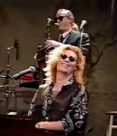 Daryl Hall, Hall & Oates, Atheist, Singer, Smile, Singers, Laughing