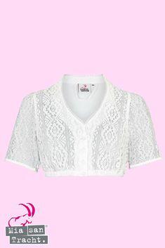 Die 84 besten Bilder von Wiesn Trends  18 ♡♡   Ethnic dress, Suits ... 841f427be0
