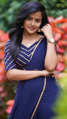 Actress Vaishnavi Chaitanya Latest HD Pictures