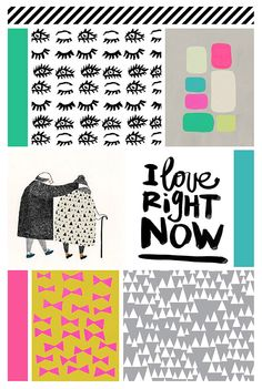 Latest Dazzle – babasouk.ca : Here's a collage of our favorite illustrations from around the web. Click around and get inspired! -Marie-France & Stephanie 1.Bouffants and Broken Hearts...